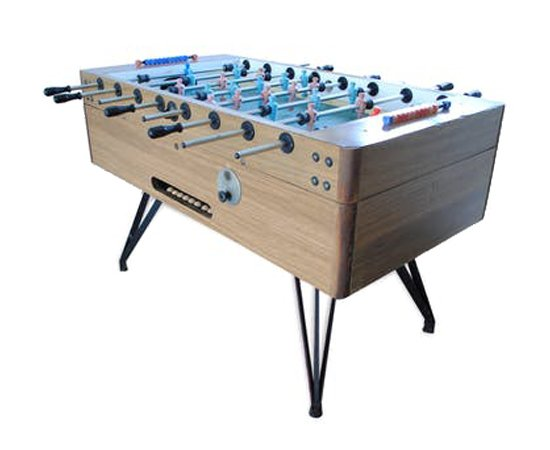 Baby-Foot et Football de table d occasion, vente, dépannage, réparation 3d87436183c3
